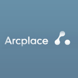 ArcPlace