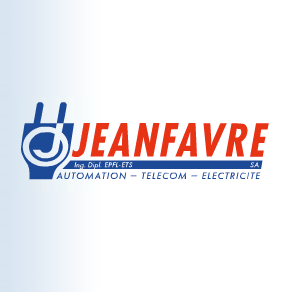 JeanFavre